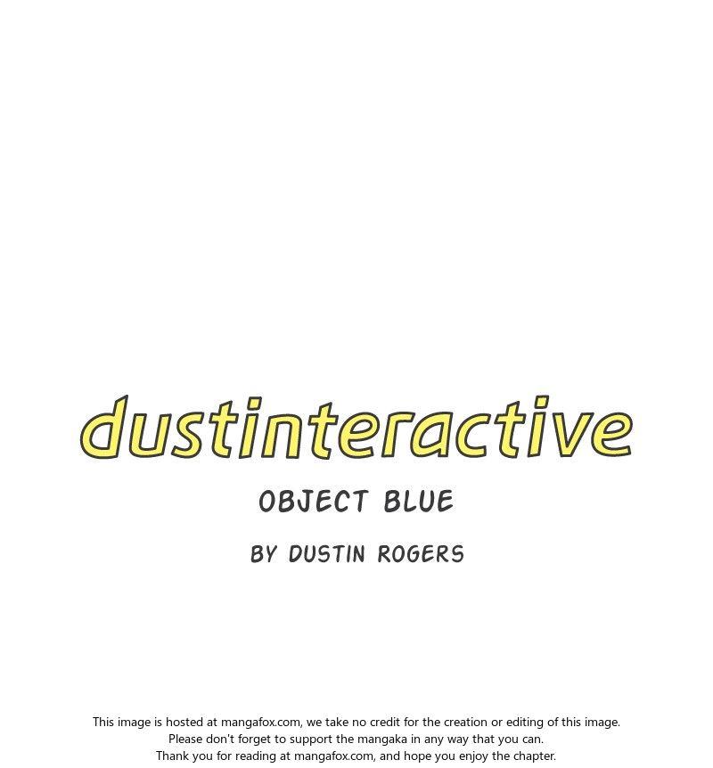 dustinteractive 49 at MangaFox.la