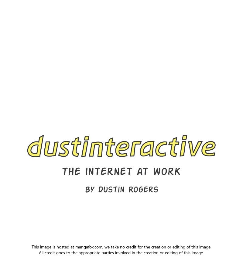dustinteractive 51 at MangaFox.la