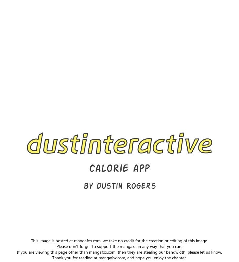 dustinteractive 55 at MangaFox.la
