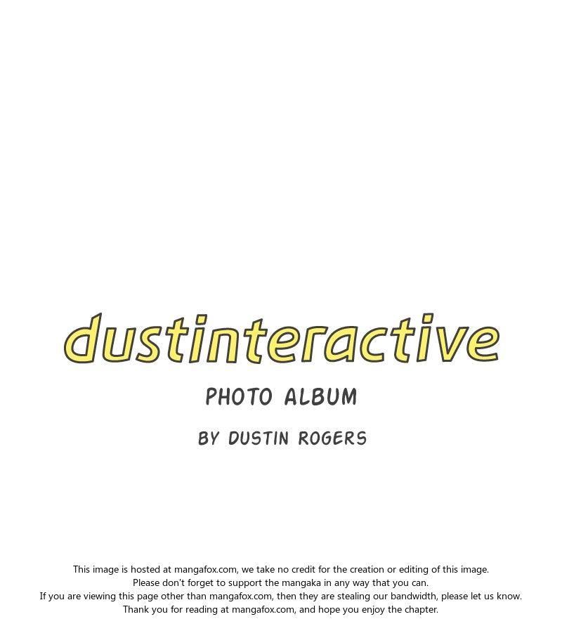dustinteractive 57 at MangaFox.la