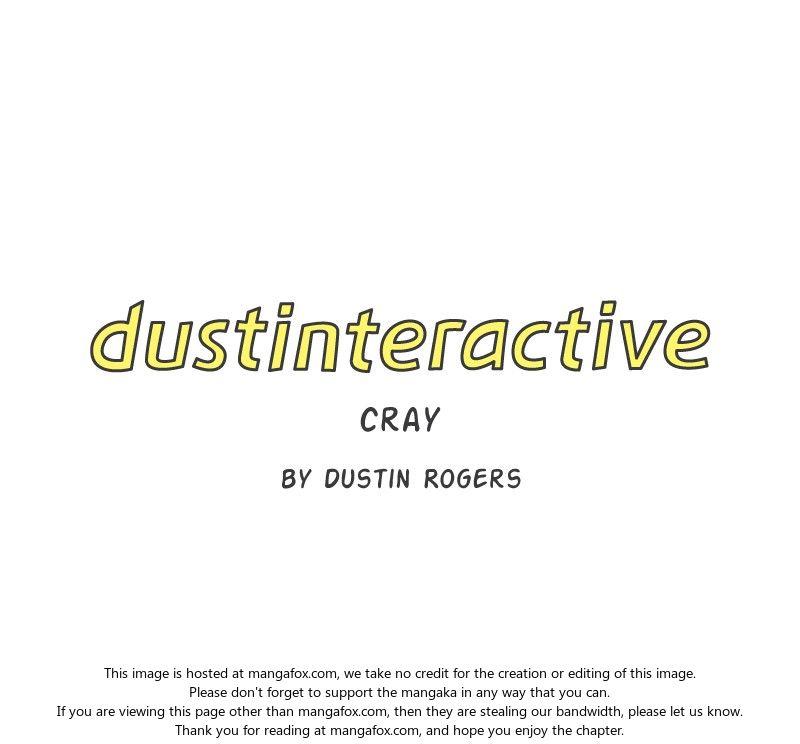 dustinteractive 59 at MangaFox.la