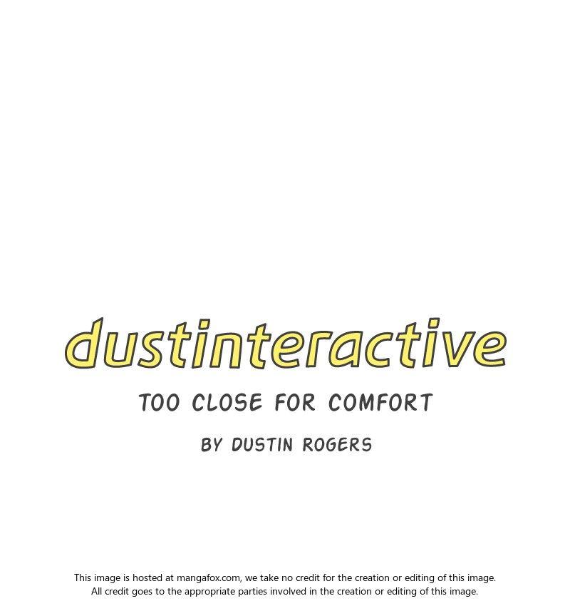 dustinteractive 64 at MangaFox.la