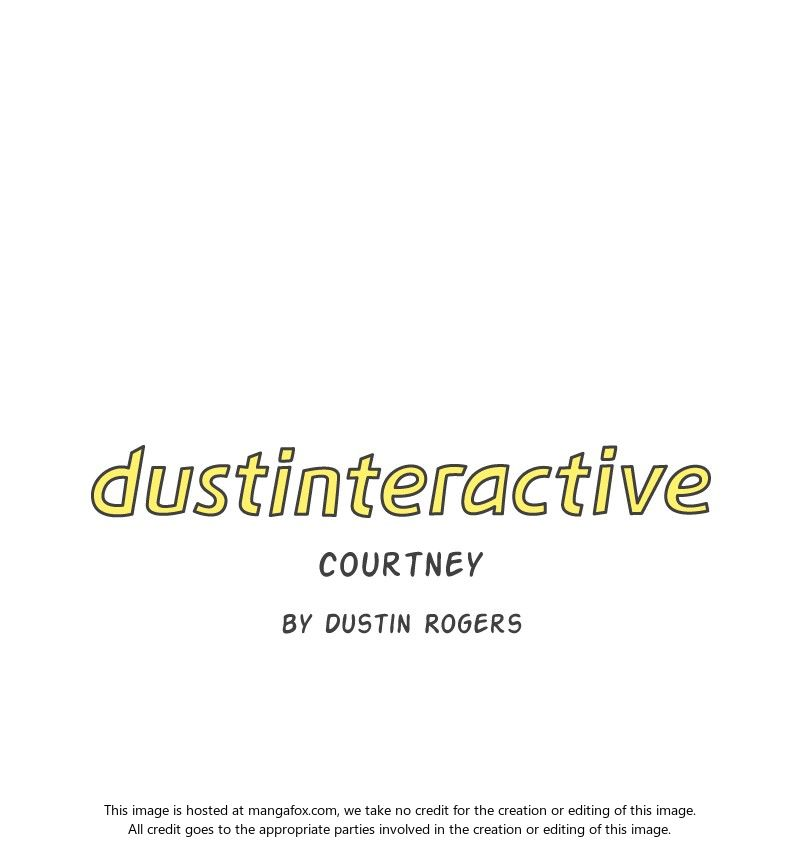 dustinteractive 65 at MangaFox.la