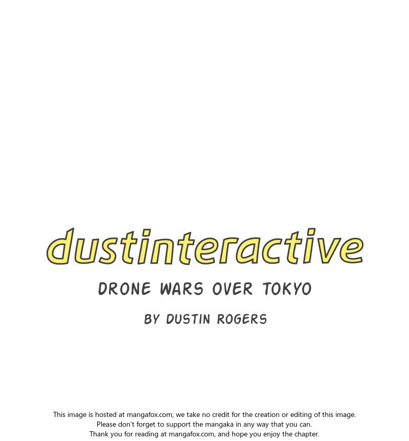 dustinteractive 81 at MangaFox.la