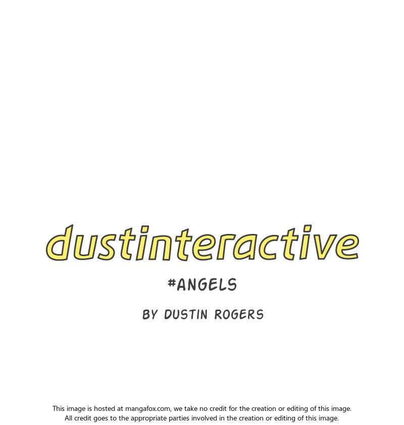 dustinteractive 88 at MangaFox.la