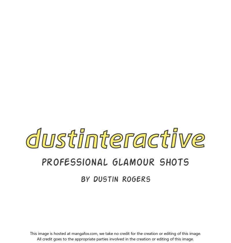 dustinteractive 90 at MangaFox.la