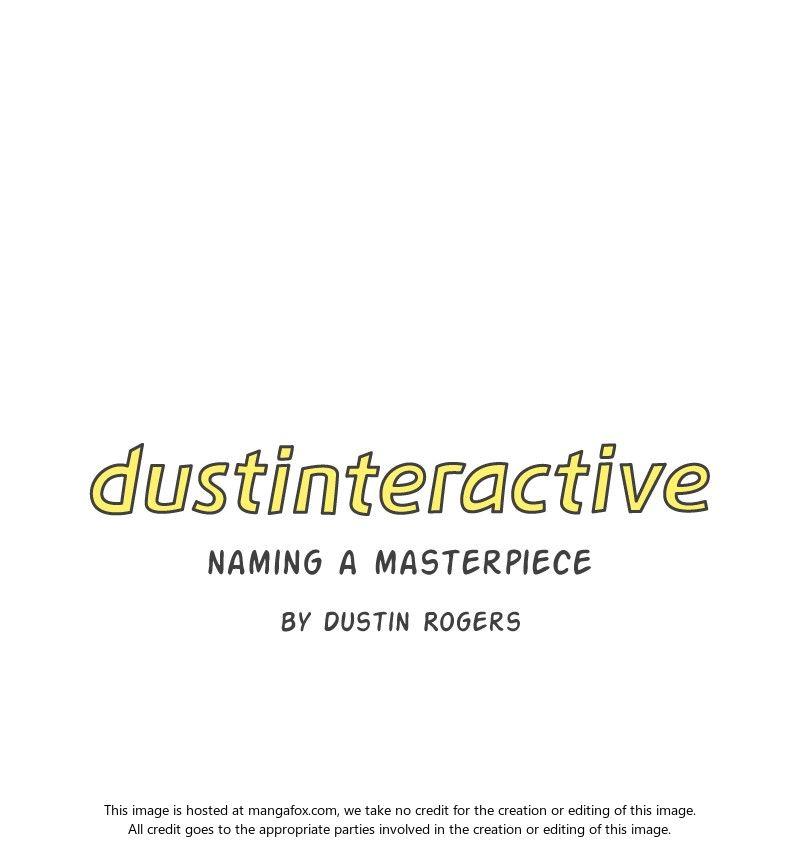 dustinteractive 97 at MangaFox.la