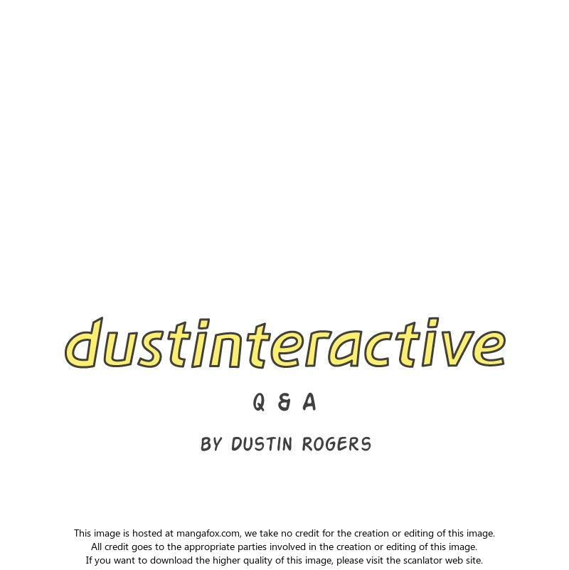 dustinteractive 100 at MangaFox.la