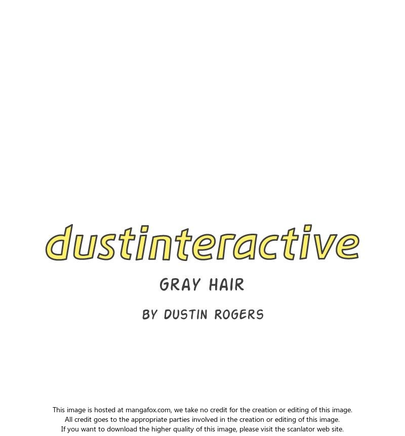 dustinteractive 103 at MangaFox.la