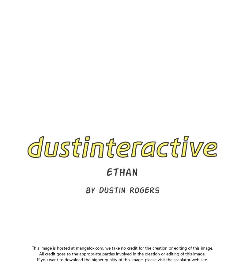 dustinteractive 109 at MangaFox.la