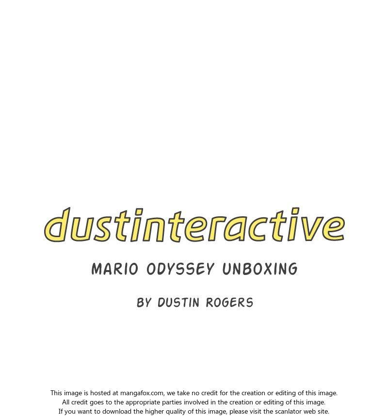 dustinteractive 140 at MangaFox.la