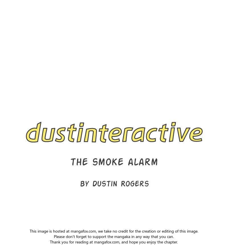dustinteractive 141 at MangaFox.la