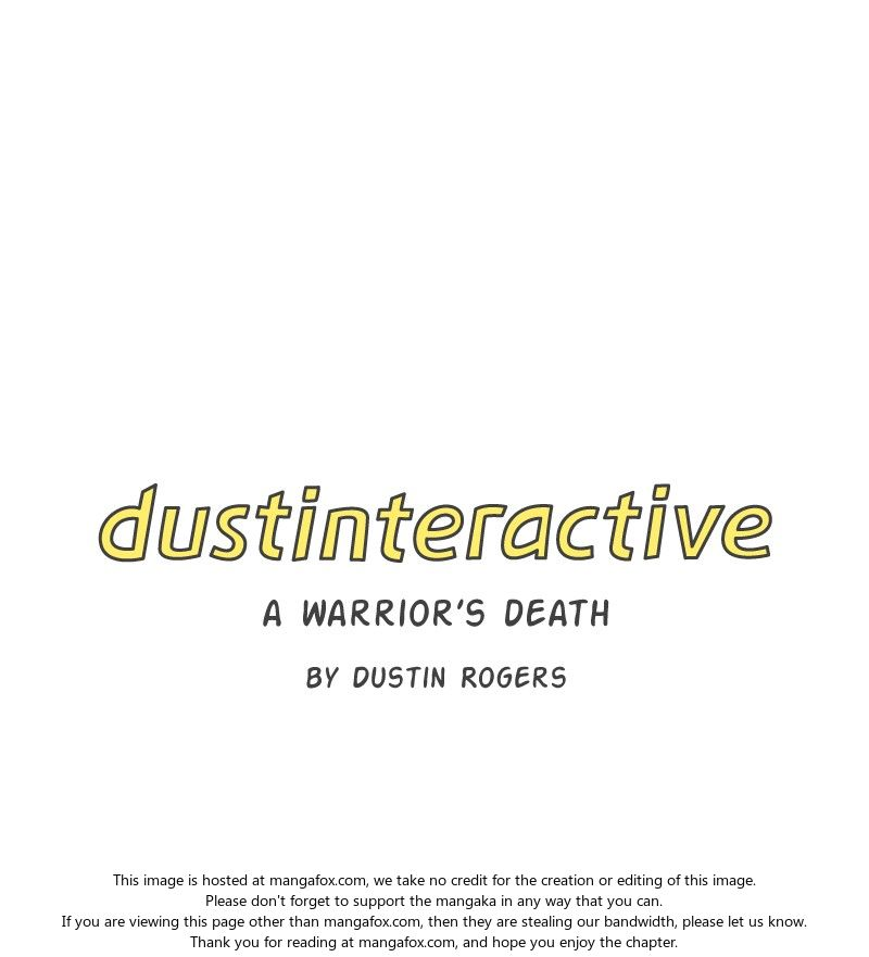 dustinteractive 143 at MangaFox.la