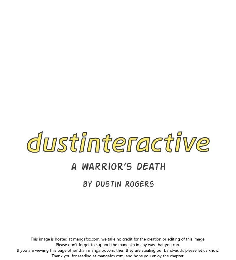 dustinteractive 143 at MangaFox.la