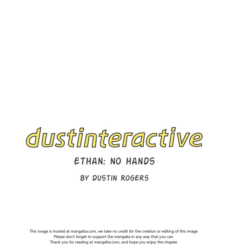 dustinteractive 145 at MangaFox.la