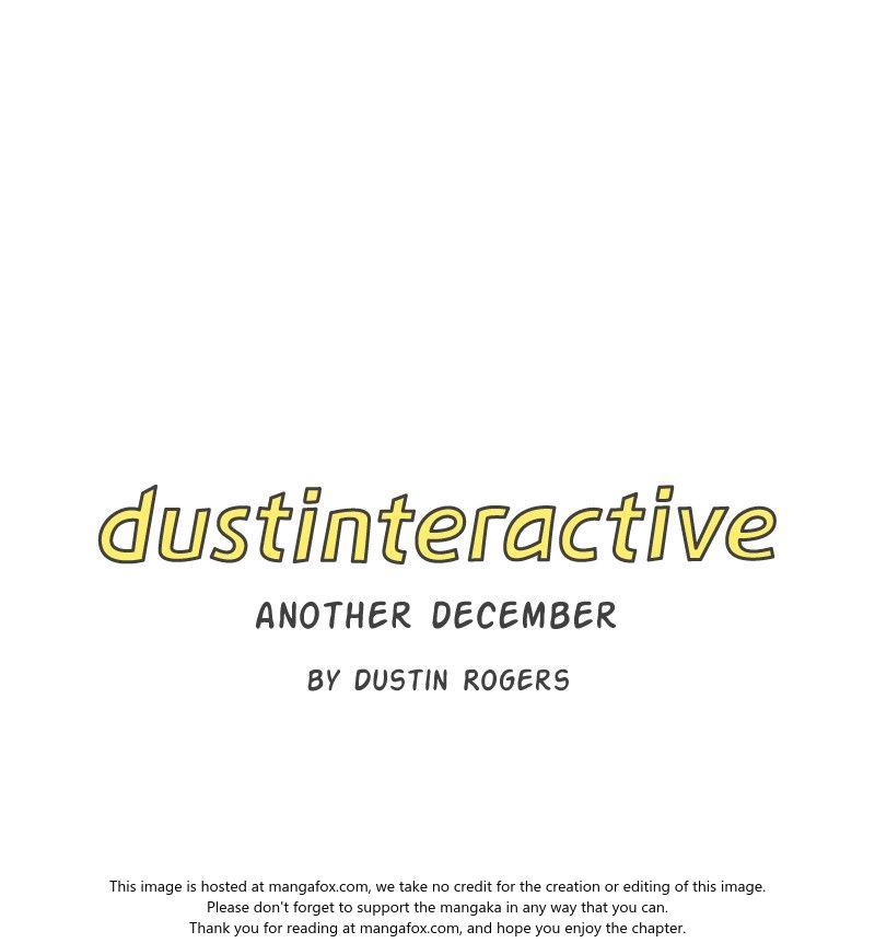 dustinteractive 159 at MangaFox.la