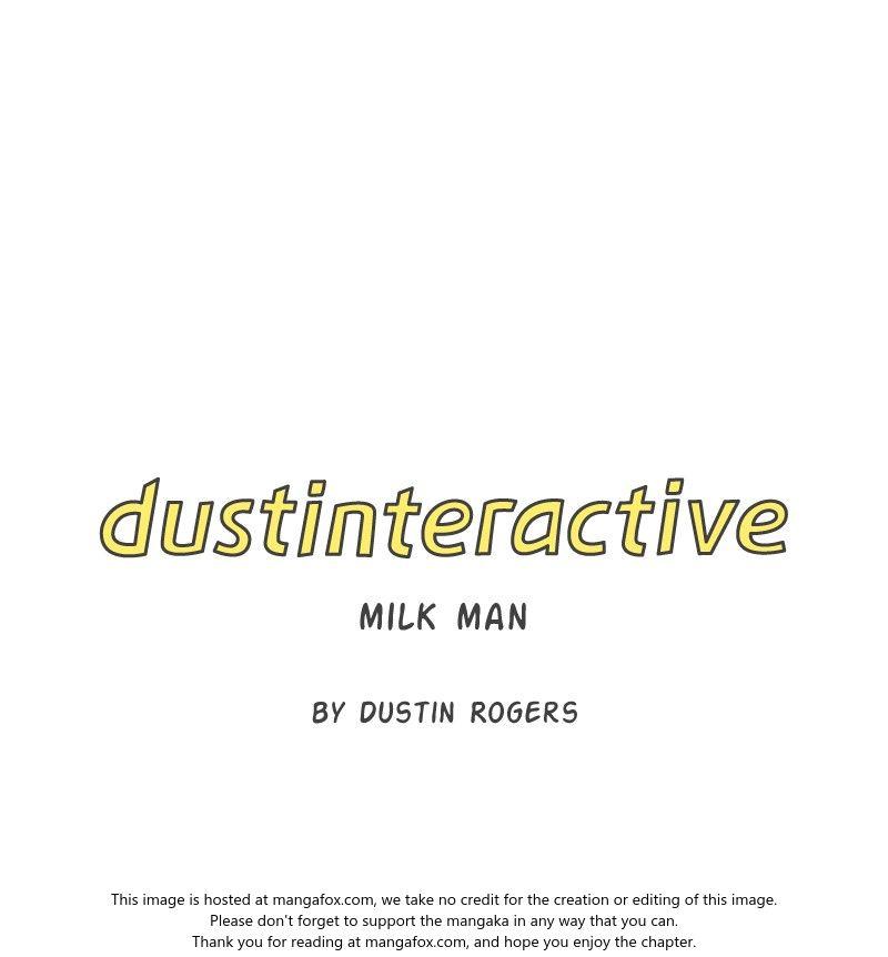 dustinteractive 185 at MangaFox
