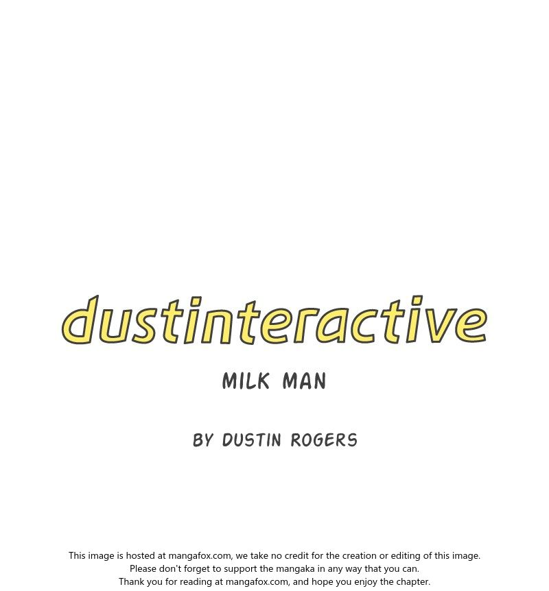 dustinteractive 185 at MangaFox