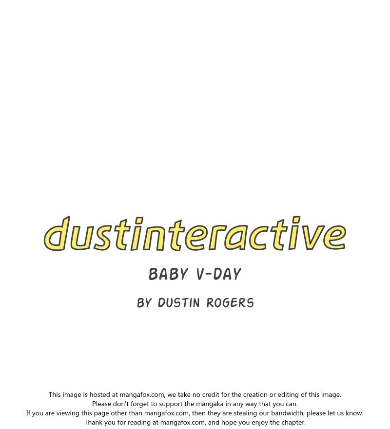 dustinteractive 186 at MangaFox
