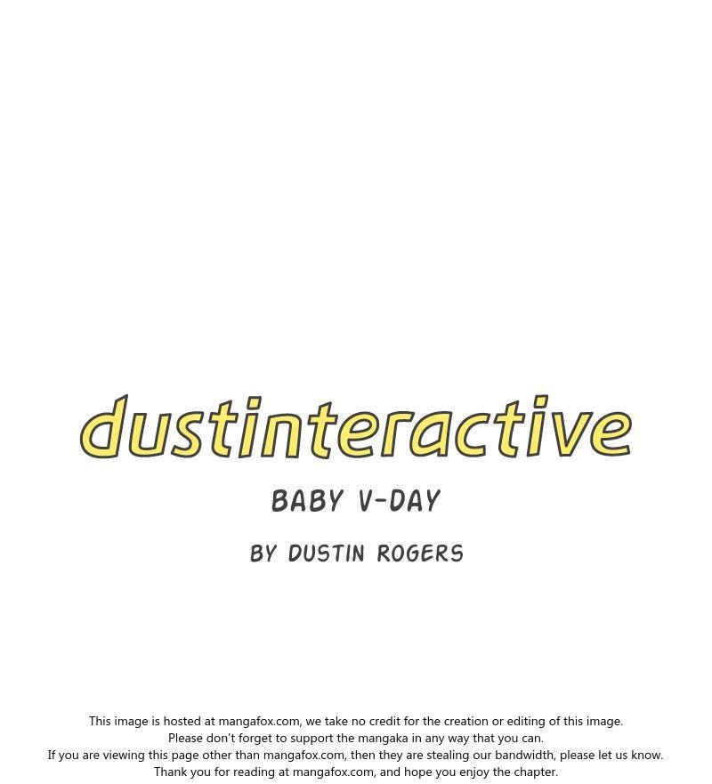 dustinteractive 186 at MangaFox