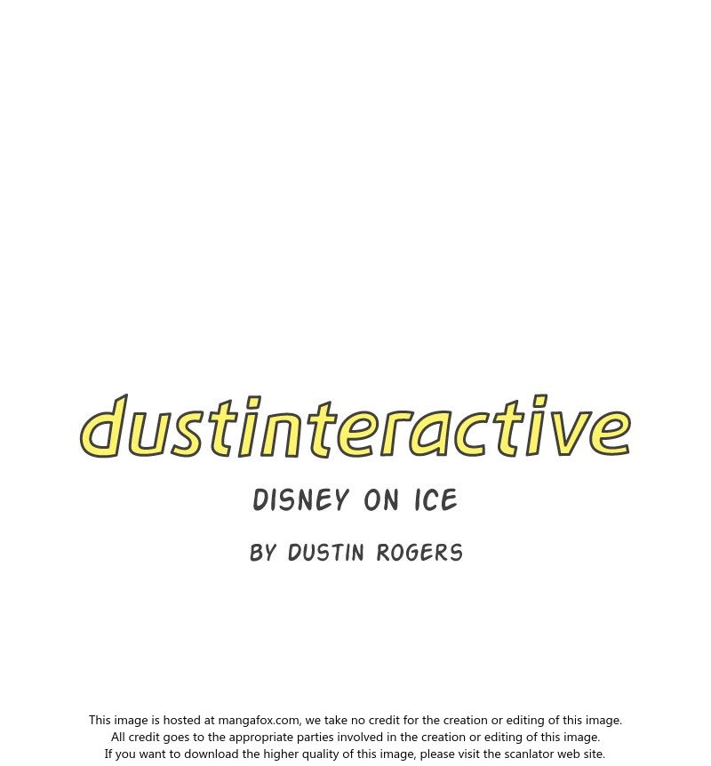 dustinteractive 197 at MangaFox