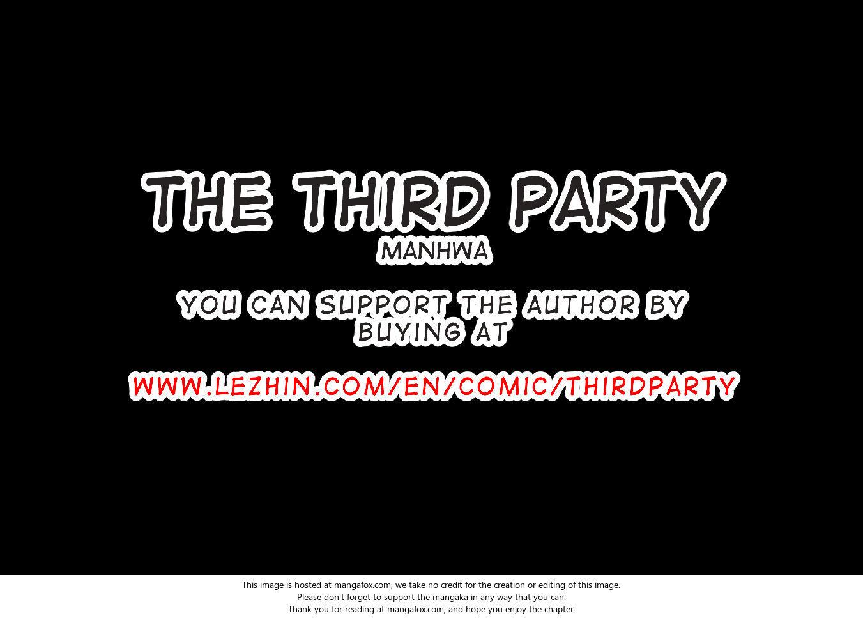 The Third Party 9: Episode 9 at MangaFox.la