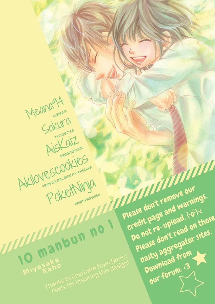10-manbun no 1 21 at MangaFox