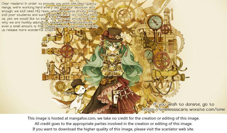 Chong Sheng - Resurrection 28 at MangaFox.la
