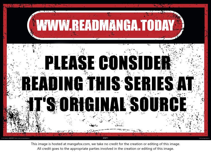 I Shall Seal the Heavens 4 at MangaFox.la