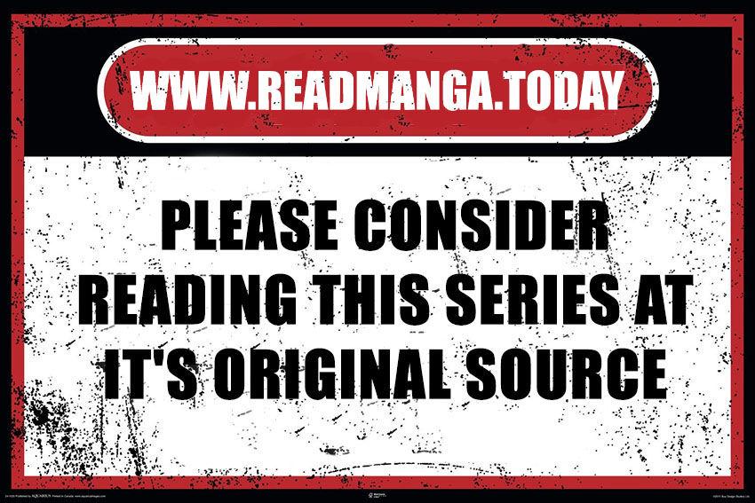 I Shall Seal the Heavens 11 at MangaFox