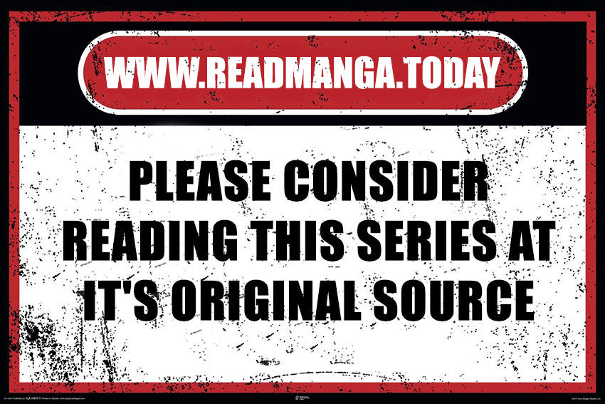 I Shall Seal the Heavens 13 at MangaFox