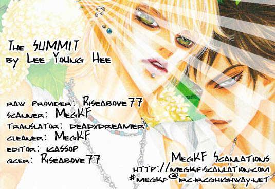 The Summit 1 at MangaFox.la