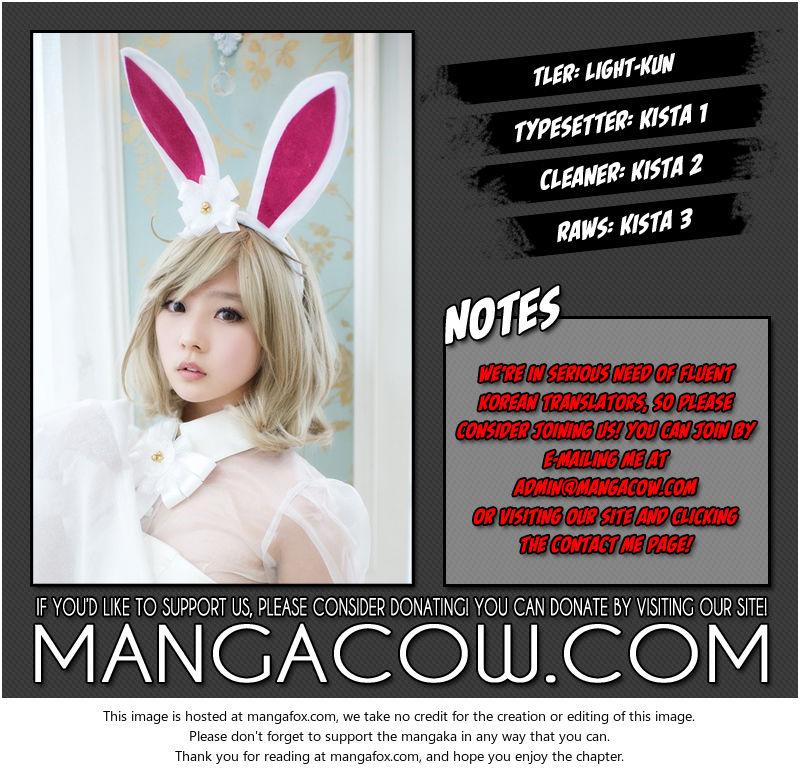 Id 176 at MangaFox.la