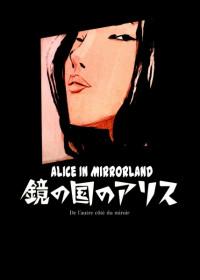 Alice in Mirrorland