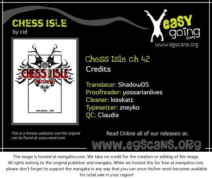 Chess Isle 42: Past (03) at MangaFox.la