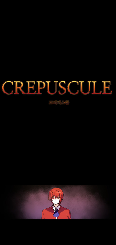 Crepuscule (Yamchi) 156: Beliefs (3) at MangaFox.la