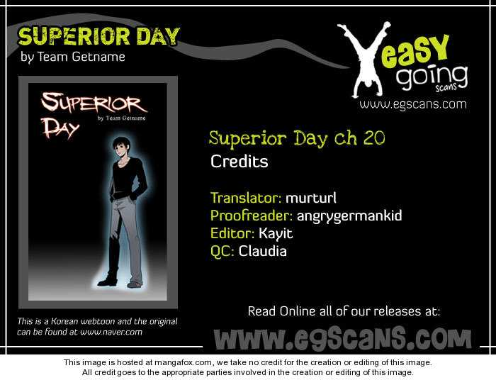 Superior Day 20: Noon (5) at MangaFox.la