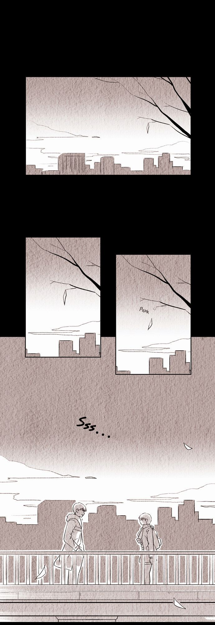 City of Dead Sorcerer 13: Read Online at MangaFox.la